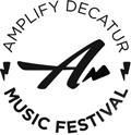 Amplify Decatur